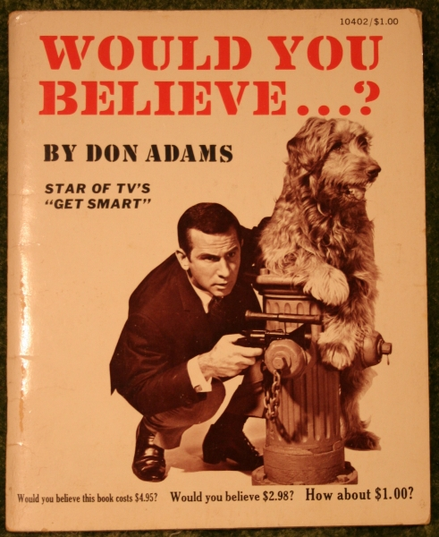 get-smart-don-adams-book