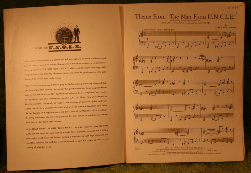 man-from-uncle-sheet-music-2