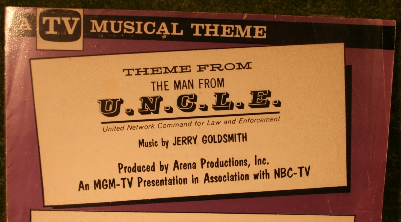 man-from-uncle-sheet-music-3