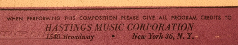 man-from-uncle-sheet-music-5
