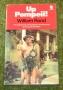 up pompeii book (1)
