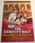 Up the Chastity Belt 1 sheet.JPG