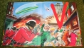 V BHS story book (2)