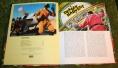 V BHS story book (3)
