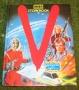 V BHS story book