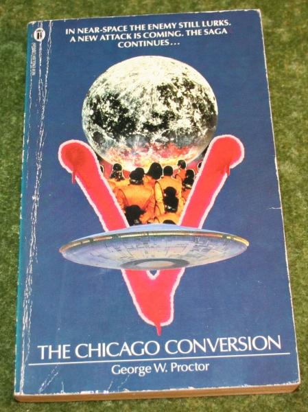 V Chicargo conversion (1)