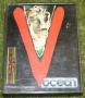 V computer game (2)