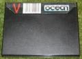 V computer game (3)