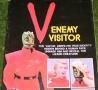 v-visitor-doll-8