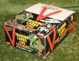 v-gum-card-box-2