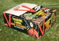 v-gum-card-box-3