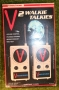 v-walkie-talkies-3