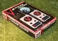 v-walkie-talkies-5
