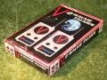 v-walkie-talkies-6