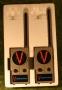 v-walkie-talkies-7