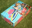 very best of thunderbirds stingray captain scarlet display box (2)