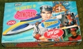 very best of thunderbirds stingray captain scarlet display box (3)