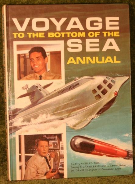 voyage-annual-greenish