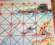 voyage-board-game-11