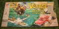 voyage-board-game-4