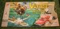 voyage-board-game-4