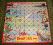 voyage-board-game-7