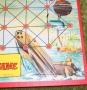 voyage-board-game-8