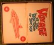 voyage-card-game-2