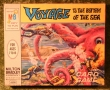 voyage-card-game