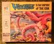 voyage-card-game