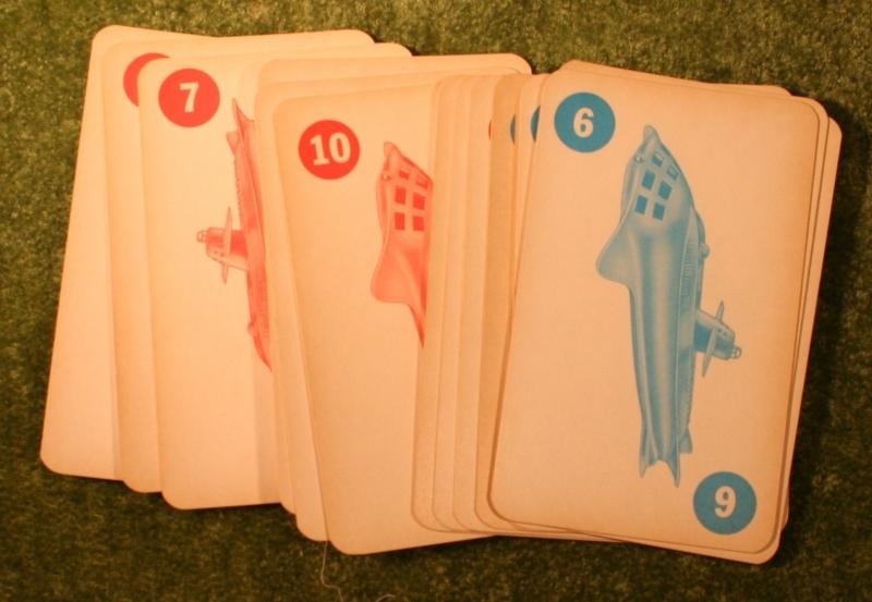 voyage-card-game-3