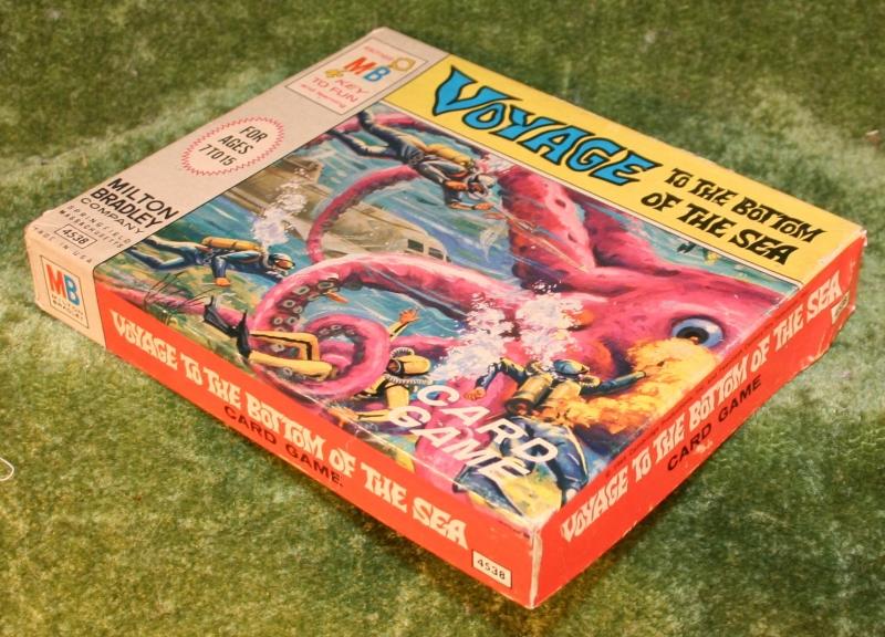 voyage-card-game-5