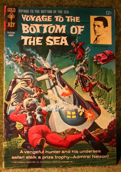 voyage-comic-no-5-2