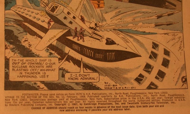 voyage-comic-11