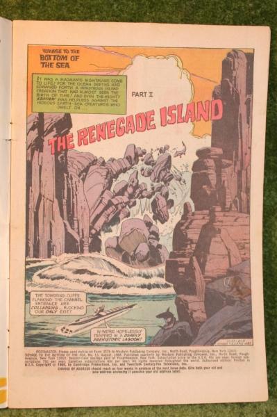 voyage-comic-13-3