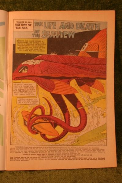 voyage-comic-14-4