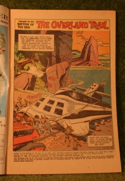 voyage-comic-16-4