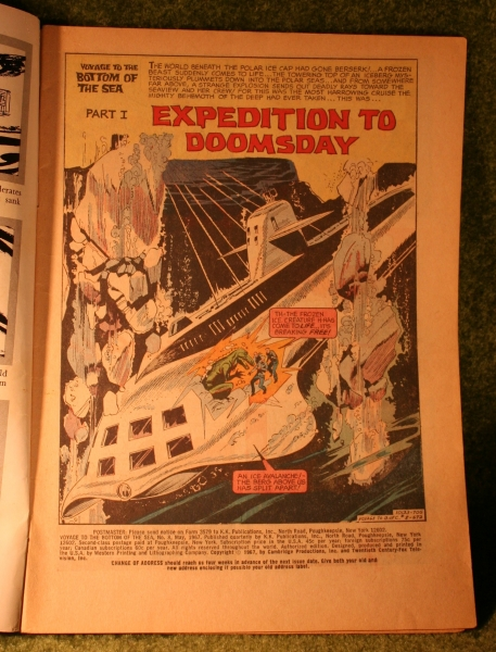 voyage-comic-no-8-3