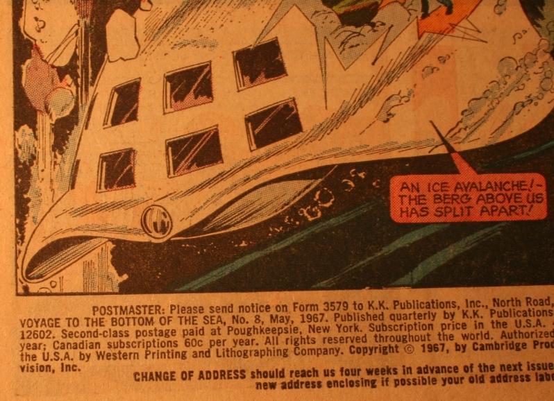 voyage-comic-no-8