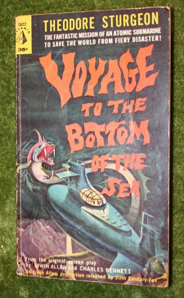 voyage-film-pback-1st-6