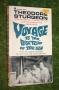 voyage-film-pback-2nd