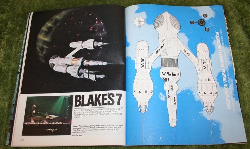 voyager magazine (4)