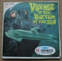 Voyage to the bottom of the sea Viewreels (6)