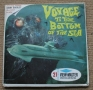 Voyage to the bottom of the sea Viewreels (9)