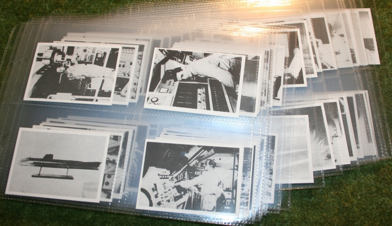 vttbots-reprint-card-set-2