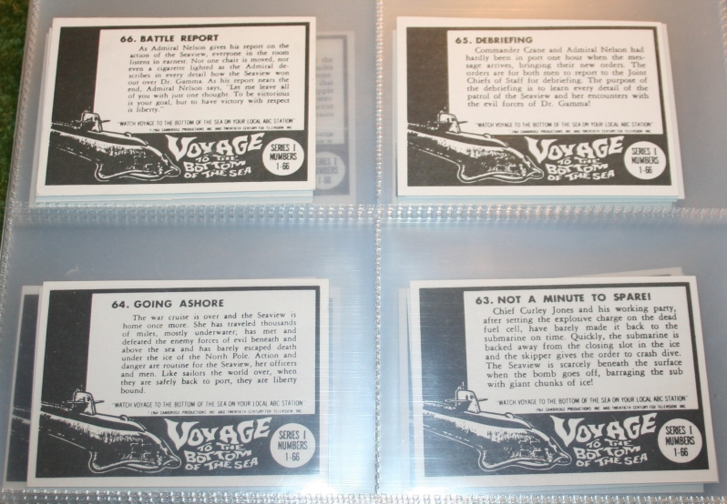 vttbots-reprint-card-set