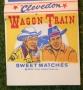 wagon-train-sweet-matchbook-3
