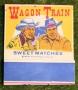 wagon-train-sweet-matchbook-4