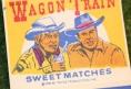 wagon-train-sweet-matchbook-6