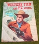 western film and tv annual (c) 1958 (2)
